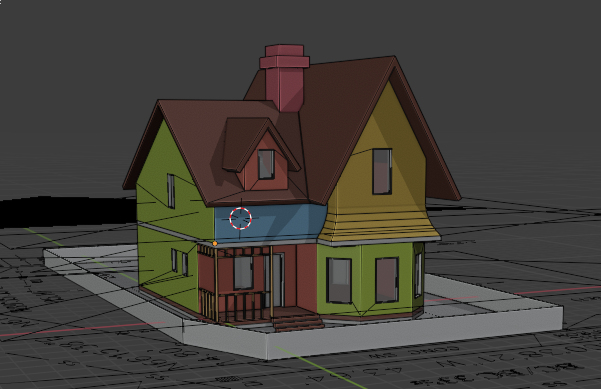 File:Mad scientist house.png