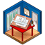 Icon SweetHome3D 64x64.png