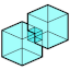 Icon topologic 64x64.png