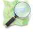 Icon openstreetmap 64x64.png