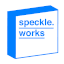 Icon speckle 64.png