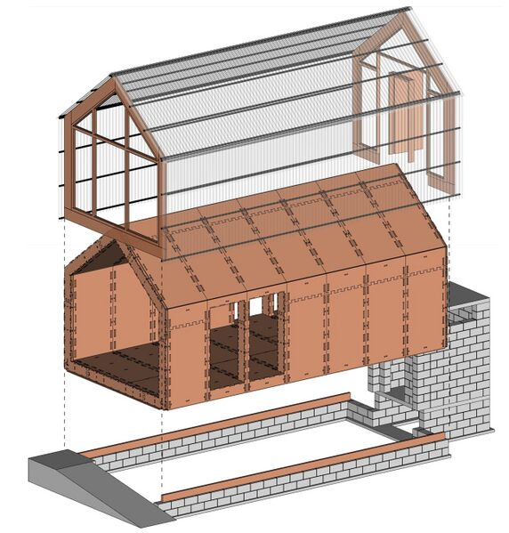 File:Wikihouse presentation p7.jpg