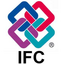 IFC bsi icon.png