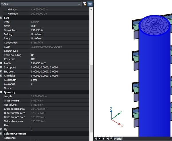 Example BIM import BricsCAD.jpg